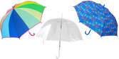 childrens-umbrellas.png