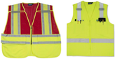 class-2-safety-vests.png