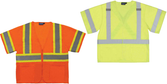 class-3-safety-vests.png