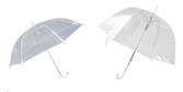 clear-umbrellas.png