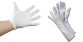 cotton-nylon-inspection-gloves.png
