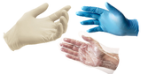 disposable-gloves.png