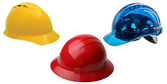 hard-hats.png