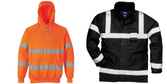 hi-vis-cold-weather-wear.png