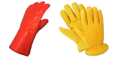 insulated-work-gloves.png