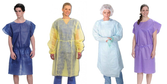 isolation-gowns-smocks.png
