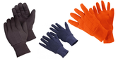 jersey-cotton-canvas-gloves.png