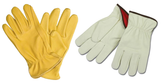 leather-gloves.png