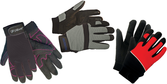 mechanics-gloves.png