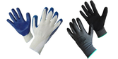 palm-coated-gloves.png