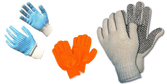plastic-dot-gloves.png
