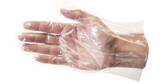 plastic-poly-gloves.png