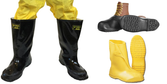 rubber-overshoe-covers.png