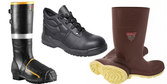 safety-boots-shoes.png
