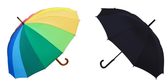single-umbrellas.png