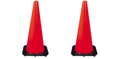 traffic-cones.png
