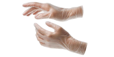 vinyl-gloves.png