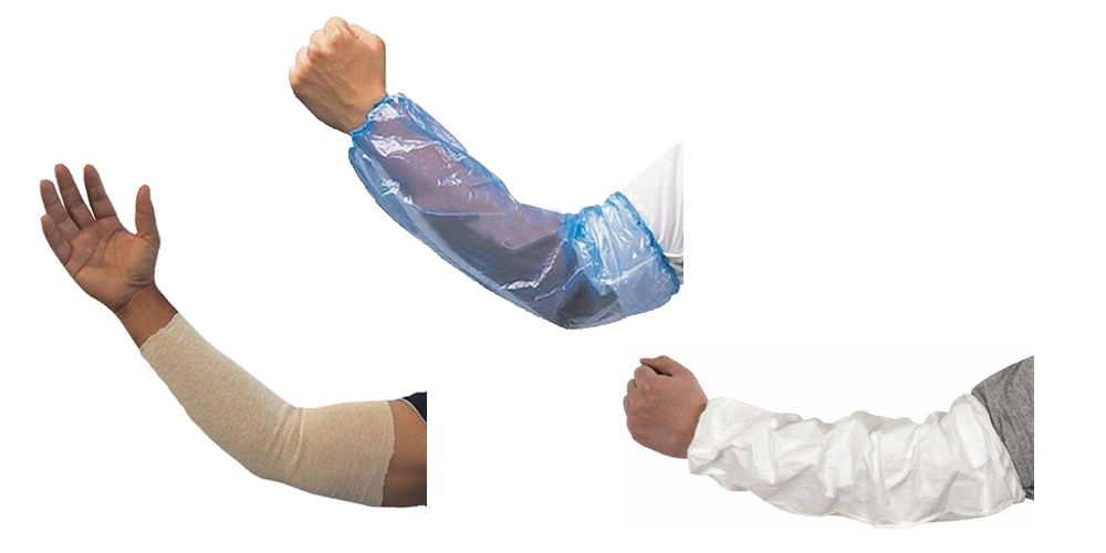 disposable-sleeves.png