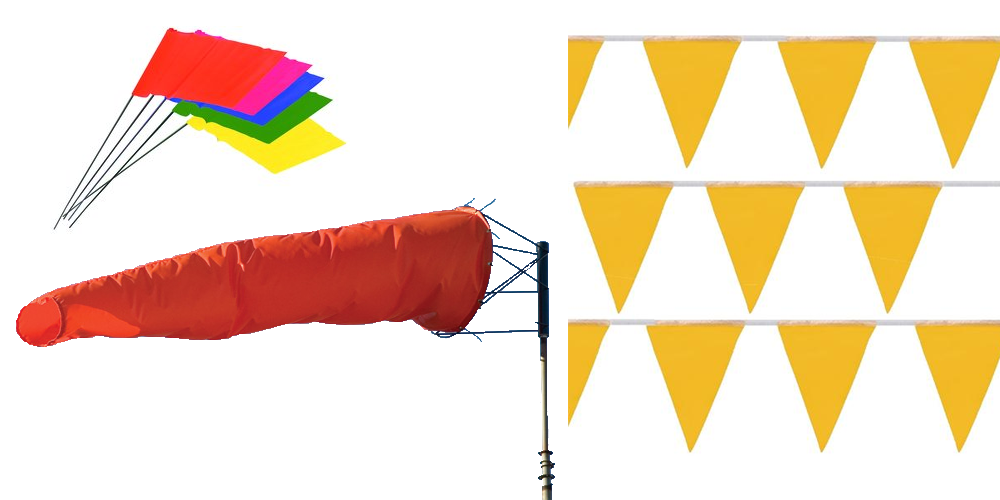 flags-windsocks.png