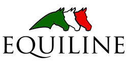Equiline Logo Banner Small