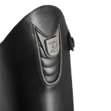 Tucci Boots Harley - Limited Edition Scott Brash