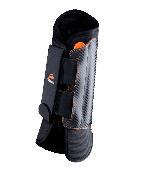 eVenting Luxury Leg Protection by eQuick