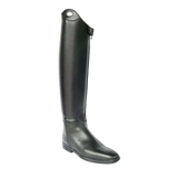 Parlanti Dressage Calfskin Leather Riding Boots