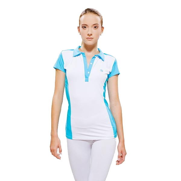 Ladies Casual Mix Shirt by Lotus Romeo