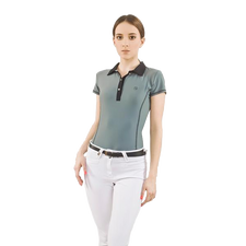 Ladies Casual Shirt by Lotus Romeo