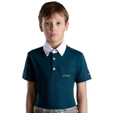 Boys Show Shirt ADEL by Animo Italia