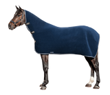 Full Neck Rug SHEFFIELD by Equiline