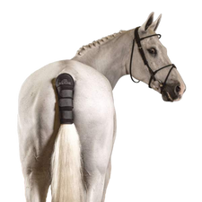 Tail Wrap NOLL by Equiline