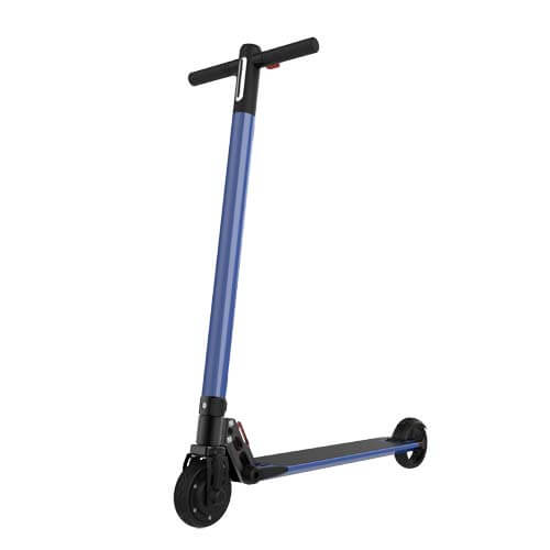 6 Inch Electric Scooter
