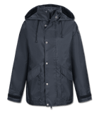 Calais Rain Jacket by Waldhausen
