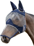 Armour Shield Pro Full Mask (Ears & Nose) by Le Mieux
