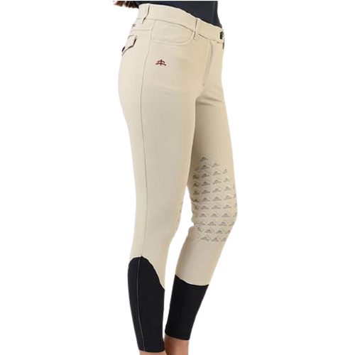 Ladies Breeches Anna by Makebe