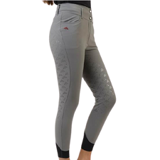 Ladies Breeches Charlotte by Makebe