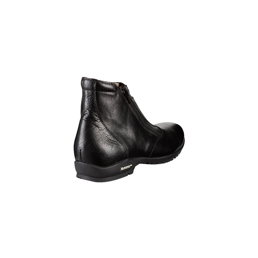 Parlanti K-KOMFY Ankle Boots