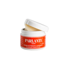 Genuine Parlanti Shoe Polish 200 ml