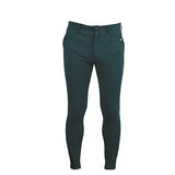 Gary Men Full Seat Silicone Breeches