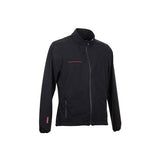 Mens Bomber Jacket Patrick by Makebe