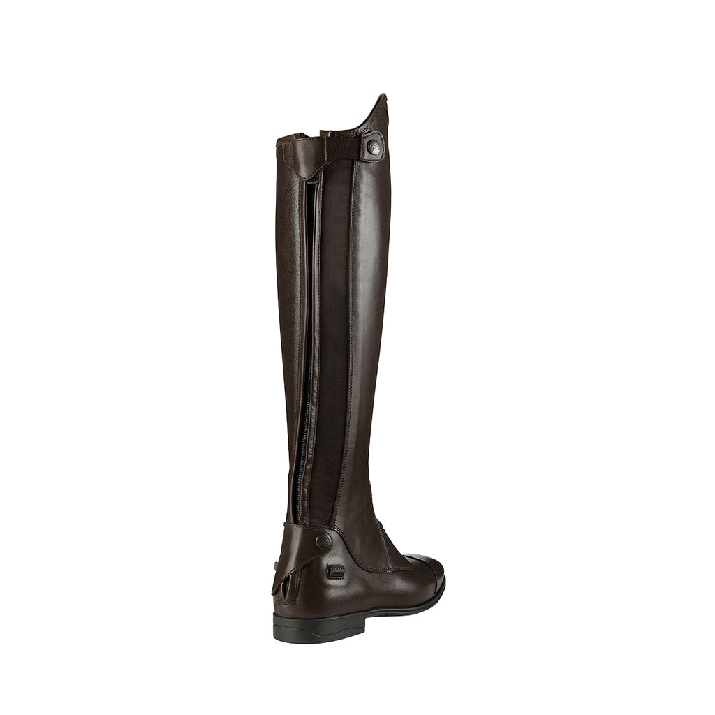 Parlanti Dallas Pro Riding Boots