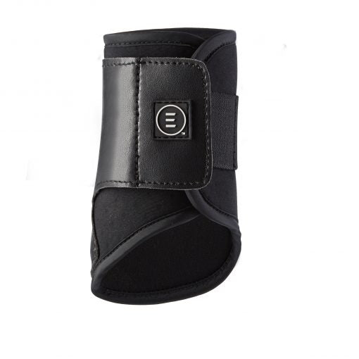 Essential EveryDay Boots by EquiFit