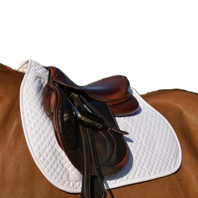 Essential Square Pad by EquiFit