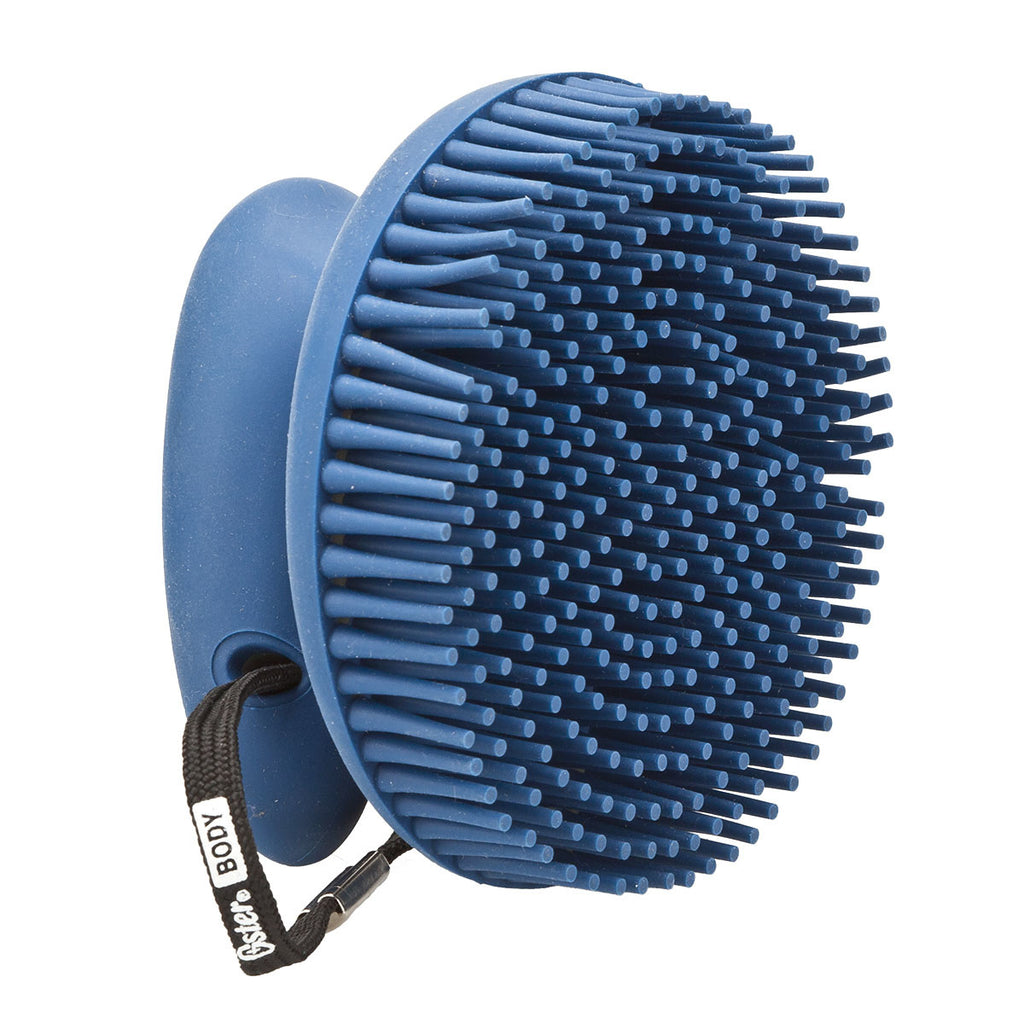Fine Curry Comb by Oster