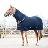 Combo Fleece Rug Florence by B Vertigo