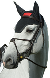 HeadsUp Ear Bonnet by EquiFit