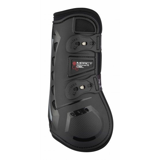 Impact Responsive Gel Tendon Boots by Le Mieux