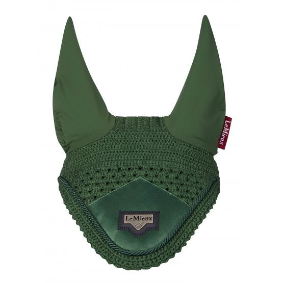 Loire Fly Hood by Le Mieux