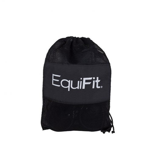 Mesh Boot Bag by EquiFit